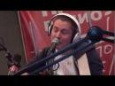 Ромарио (Е. Маргулис) - Таня-дура (live 07.06.2013)