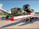 Ударная сила 7: «Бесконтактная война» БПЛА Ту-123, Ту-141, Ту-143, «Пчела-1Т»