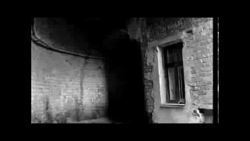 Легко /Блюз до-минор/ Easy (Blues in C minor)