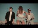 Karabass - Бездельник премьера клипа, 2015