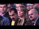 Путин: Эрдоган может ЛИЗАТЬ ЖОПУ американцем сколько угодно