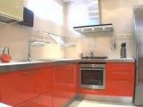 Функциональность кухни Советы дизайнера