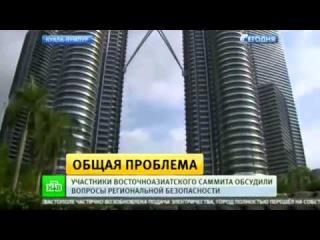 Крым сегодня 22.11.2015 Украина отключила подачу электричества в Крым.