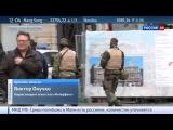 Из за угрозы теракта в Брюсселе закрыта ж.д станция Новости 21 11 2015 РОССИЯ США ЕВРОПА СИРИЯ
