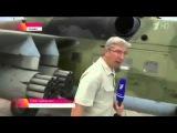 Боевые вертолеты России в Сирии которые наводят ужас на ИГИЛ Новости 20 11 2015 РОССИЯ США ЕВРОПА СИ