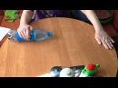 Реабилитолог Юрий Жидченко Упражнения для руки после инсульта Домашняя реабилитация после инсульта