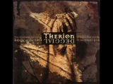 Therion - Flesh Of The Gods (feat . Hansi K