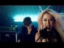 GRB Season 51 Amelia Lily - Shut Up