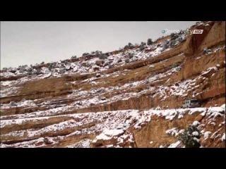 Адские трассы / Discovery HD 1080