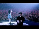 Within Temptation and Metropole Orchestra - Ice Queen Live