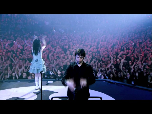 Within Temptation and Metropole Orchestra - Ice Queen Live HD.mp4