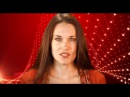 How to Find a Core Belief - Teal Swan-