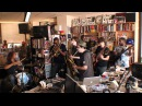 Trombone Shorty NPR Music Tiny Desk Concert