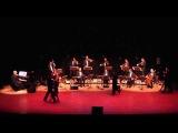 La Cumparsita   Band-O-Neon Orquesta T
