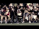 Young Jeezy Lil Wayne - Ballin' (Official Music Video 09.07.2011)