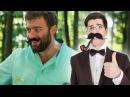 Вредное кино - Доктор Тырса
