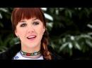 Georgiana Pop - Plangi maicuta. Romanie