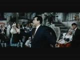 Отрывок из фильма Серенада большой любви В роли Тони Коста Марио Ланца 25 2 avi 25 2
