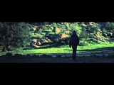 Hardwell feat. Amba Shepherd - Apollo (Official Music Video)