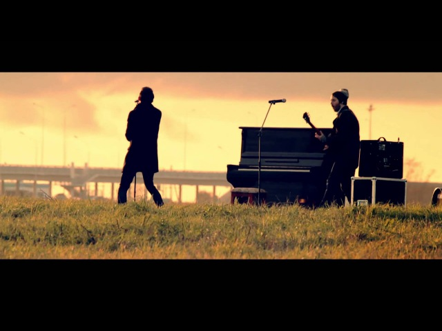 Top-Display! - Ураган (Официальный клип)