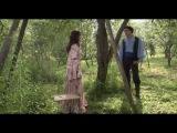 Русский сериал про деревню и любовь - Цвет черемухи 3 серия 2012! Русские мелодрамы онлайн!