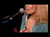 Джемма Халид - шуточная песня