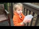 Развивающие игры для детей 3 4 5 лет Занятия дома с мамой