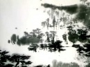 дзэн ( чань) мультфильм Shan Shui Qing 1988