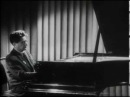 Russian pianists golden era