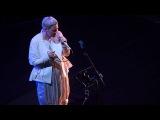 Elizabeth Fraser - Song to the Siren - Royal Festival Hall - 6 August 2012