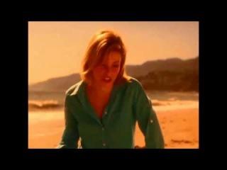 Клиника Scrubs 5 сезон 24 серия без седла свидание Love Hurts Nazareth