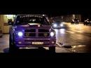 Кажэ Обойма Прохлада EP 2013 Promo video