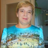 Света Бузоева