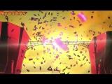 Тизер 20 серии, 2 сезона : Грэвити Фоллс - Гравити Фолз - Gravity Falls