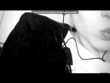 С моей стены под музыку 371.Elvira T(Эльвира Т) - Доза (Поезда-Самолеты) (httpvk.comskromno). Picrolla