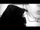 «С моей стены» под музыку 371.Elvira T(Эльвира Т) - Доза (Поезда-Самолеты) (http://vk.com/skromno). Picrolla