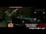 Бесславные ублюдки/Inglourious Basterds (2009) Превью трейлера