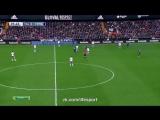 Валенсия 2-2 Реал Мадрид - Испанская Примера 2015-16 - 18-й тур - Обзор матча