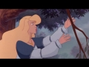 Принцесса Лебедь 2: Тайна замка (1997)