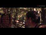 Одни из нас (официальный фанатский фильм) 3 серия