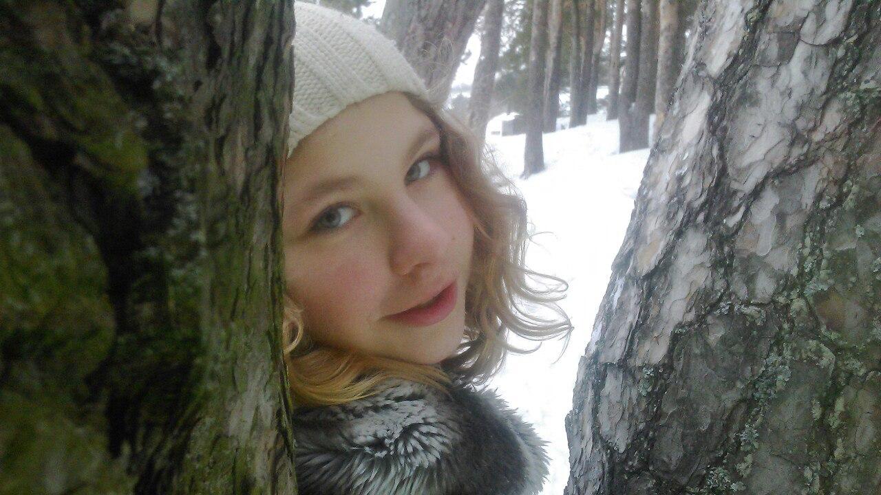 Татьяна Гладышева, Великий Устюг - фото №5