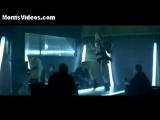 Akon feat Eminem. - Smack That