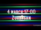 04032016 Zurbagan