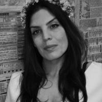 Маргарита Валяева