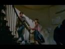 ◄La boum 2(1982)Бум 2*реж.Клод Пиното