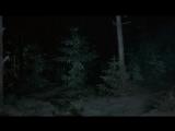 Pobeg.Iz.Gulaga.2001.P.DVDRip