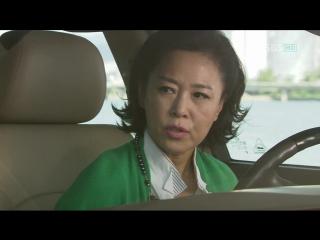 Защитить босса (озвучка от GREEN TEA) - 12 для http://asia-tv.su