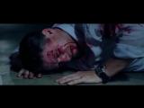 Зомби-ниндзя против спецназа / Zombie Ninjas vs Black Ops 2015