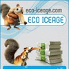ECO-IceAge.com Заработай на орехах