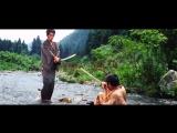 Затойчи и праздник фейерверков (1970) Zatôichi abare-himatsuri